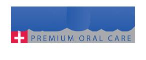 INDENT - Profesjonalna Profilaktyka Stomatologiczna